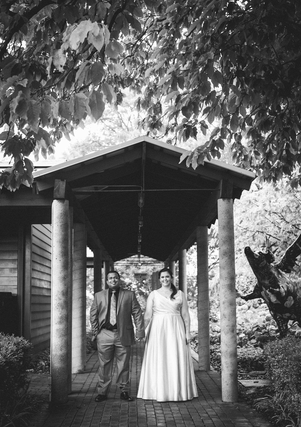Jeni & Gautam Wedding-6220.jpg