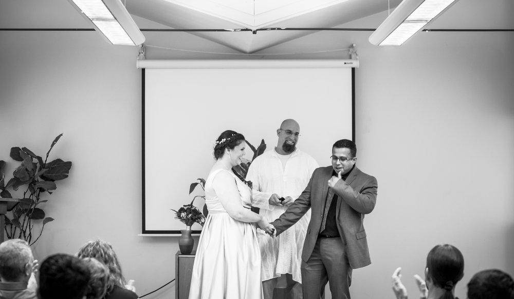 Jeni & Gautam Wedding-4193.jpg
