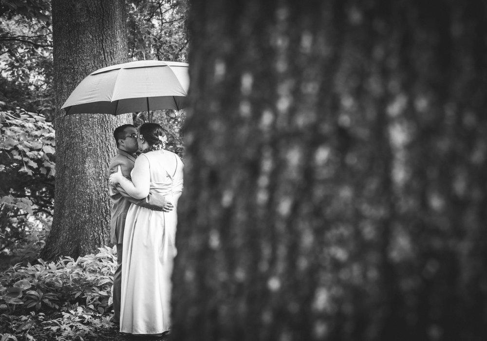 Jeni & Gautam Wedding-6110.jpg