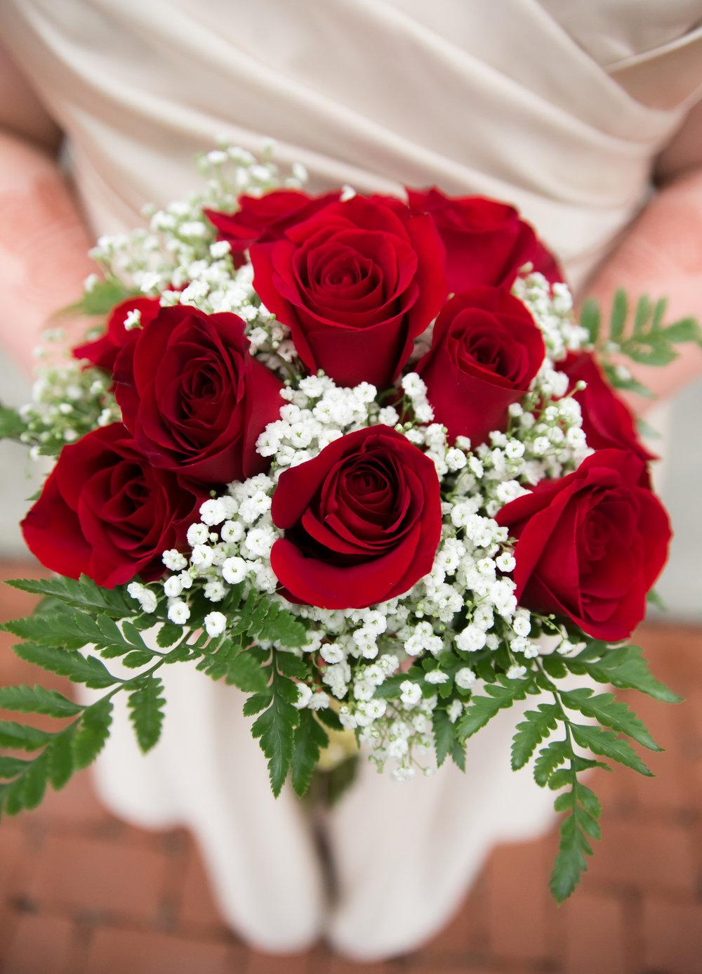 Jeni & Gautam Wedding-6575.jpg