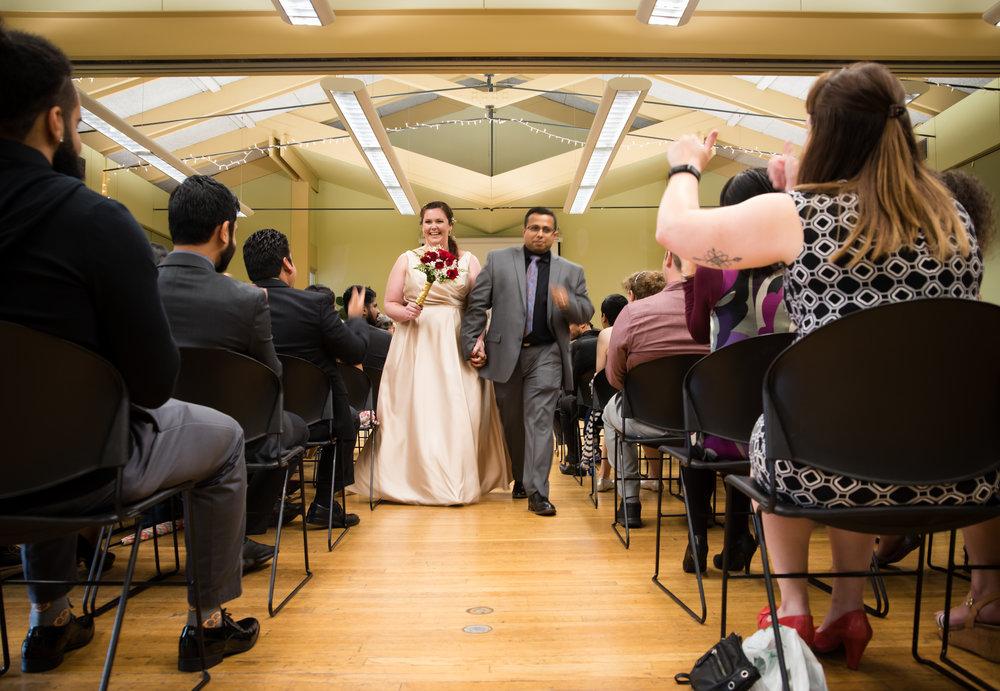 Jeni & Gautam Wedding-6417.jpg