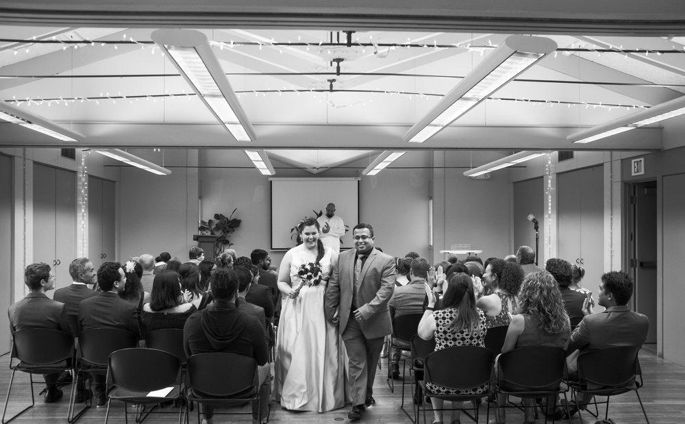 Jeni & Gautam Wedding-6933.jpg