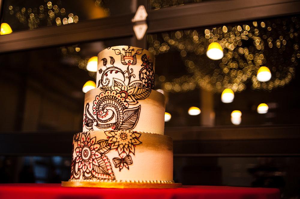 Jeni & Gautam Wedding-4438.jpg