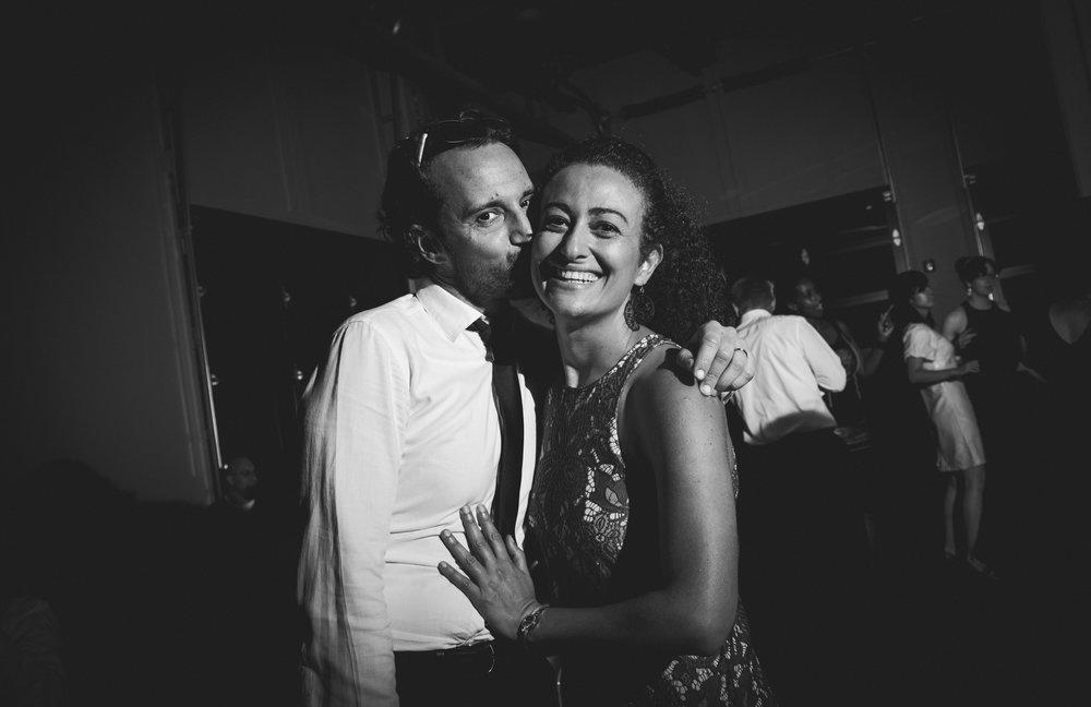 Jeni & Gautam Wedding-6893.jpg