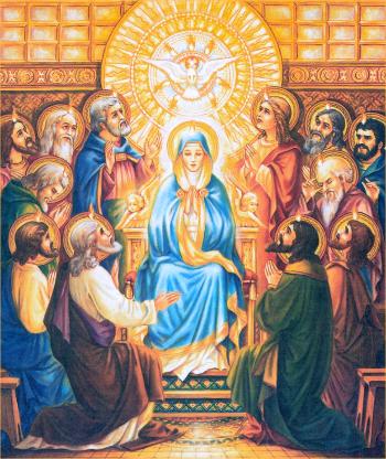 Pentecost_02.jpg