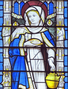 saint-martha-00.jpg