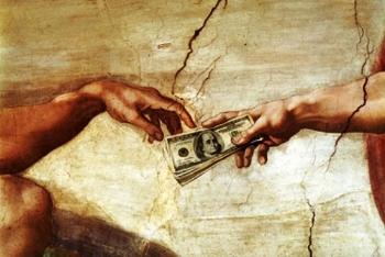 money_and_god.jpg