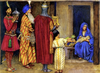 three-wise-men-bearing-gifts-eleanor-fortescue-brickdale.jpg