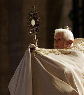 Pope_Benedict(10).jpg