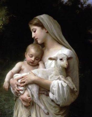 Mary-JesusLamb.jpg
