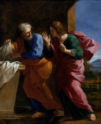 St._John_and_St._Peter_at_Christ's_Tomb_LACMA_M.81.68.jpg