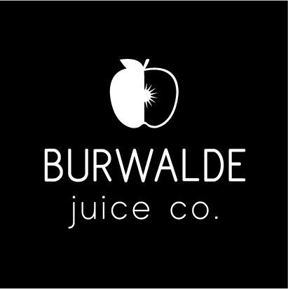 058_Burwalde_Logo_FBprofilePic.jpg