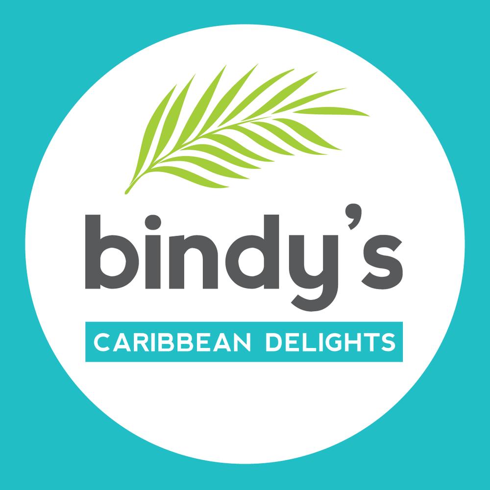 Bindys_Social.png