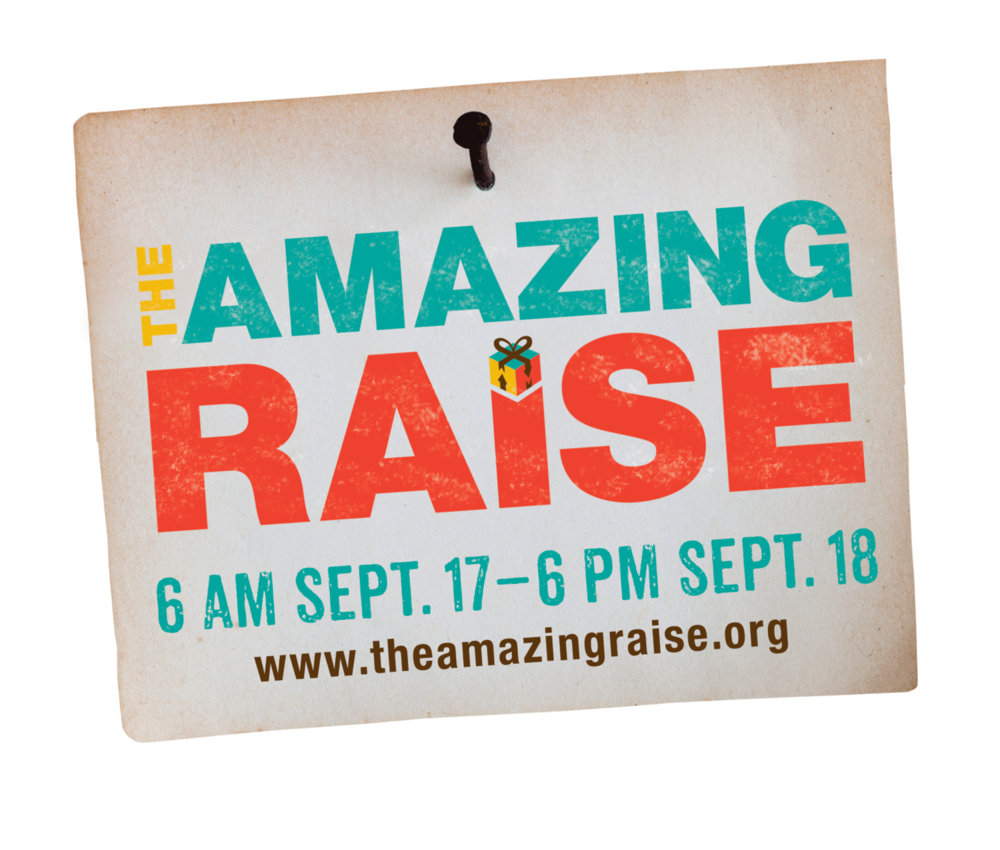 amazingraise-1406833799.8063-amazing-raise-high-res-logo-sign.png