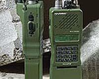 radio-harris-falcon-3-an-prc-152-multiband200-bg.jpg