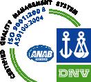 DNV_logo.png