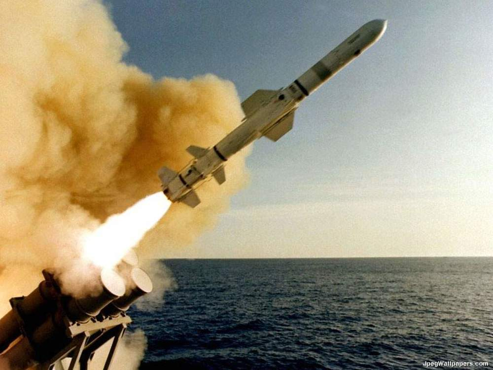 tomahawk-cruise-missile-bosnian-genocide1.jpeg