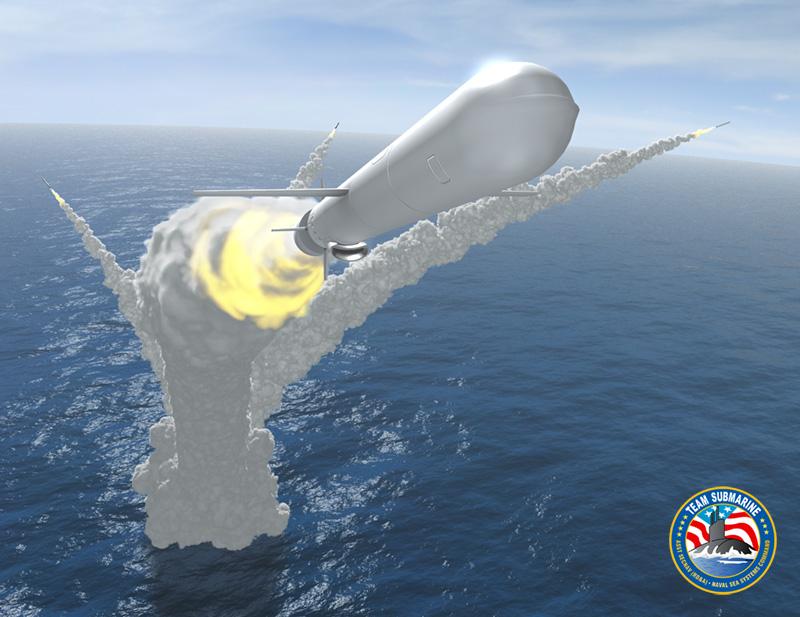 submarinetomahawk.jpg