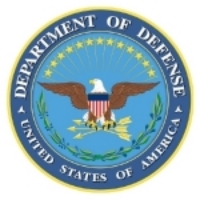 US-Department-of-Defense-Federal-Government-Logo.jpg