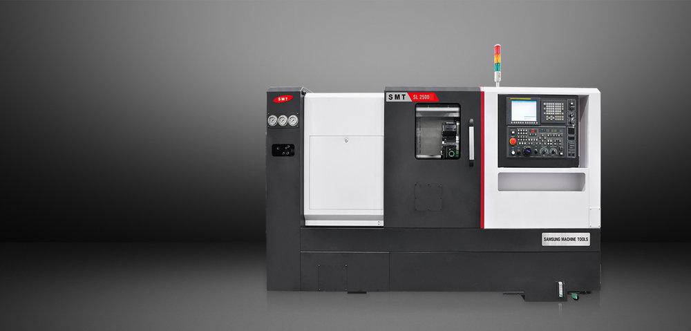 BG-SL-25003.jpg