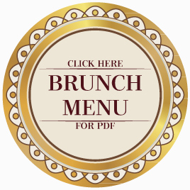 BRUNCH Menu-page-icon.jpg