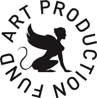 apf_logo_lg.jpeg