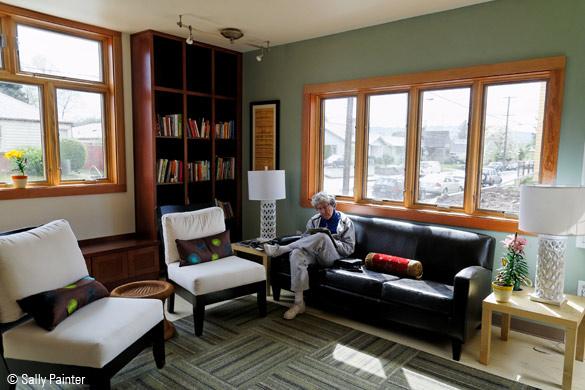 Thomas-Common-House-Living-Room.jpg