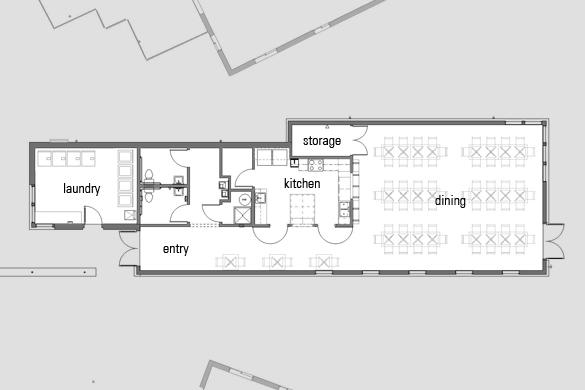 1002_Hillcrest-Terrace_plan.jpg