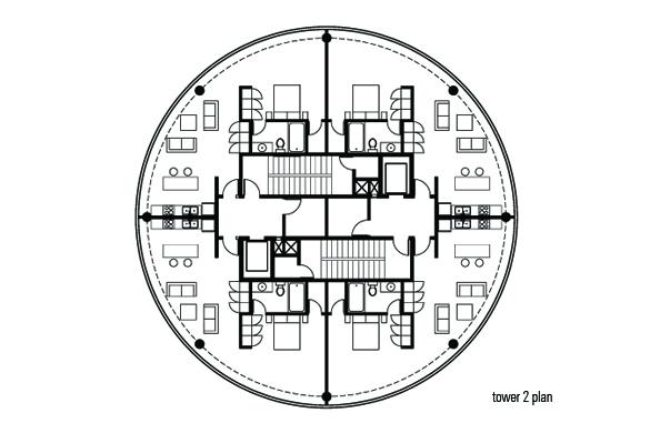 plan_tower 2.jpg
