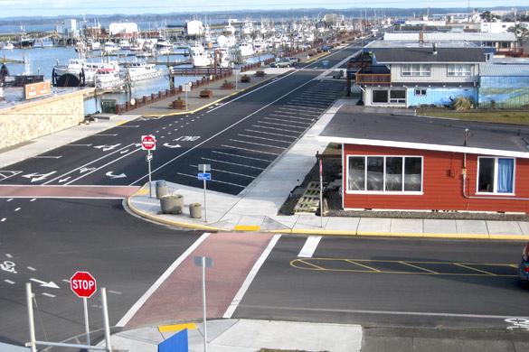 westport02.jpg