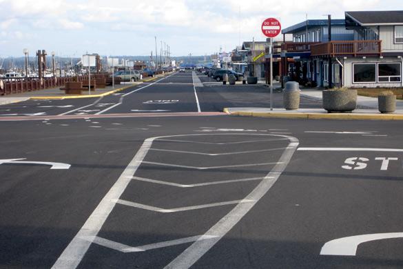 westport03.jpg