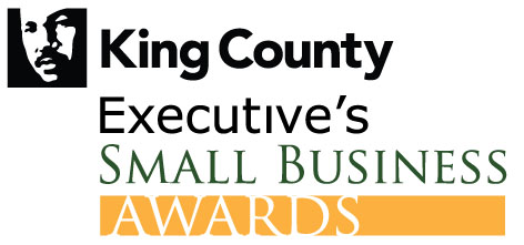 KC small business awards