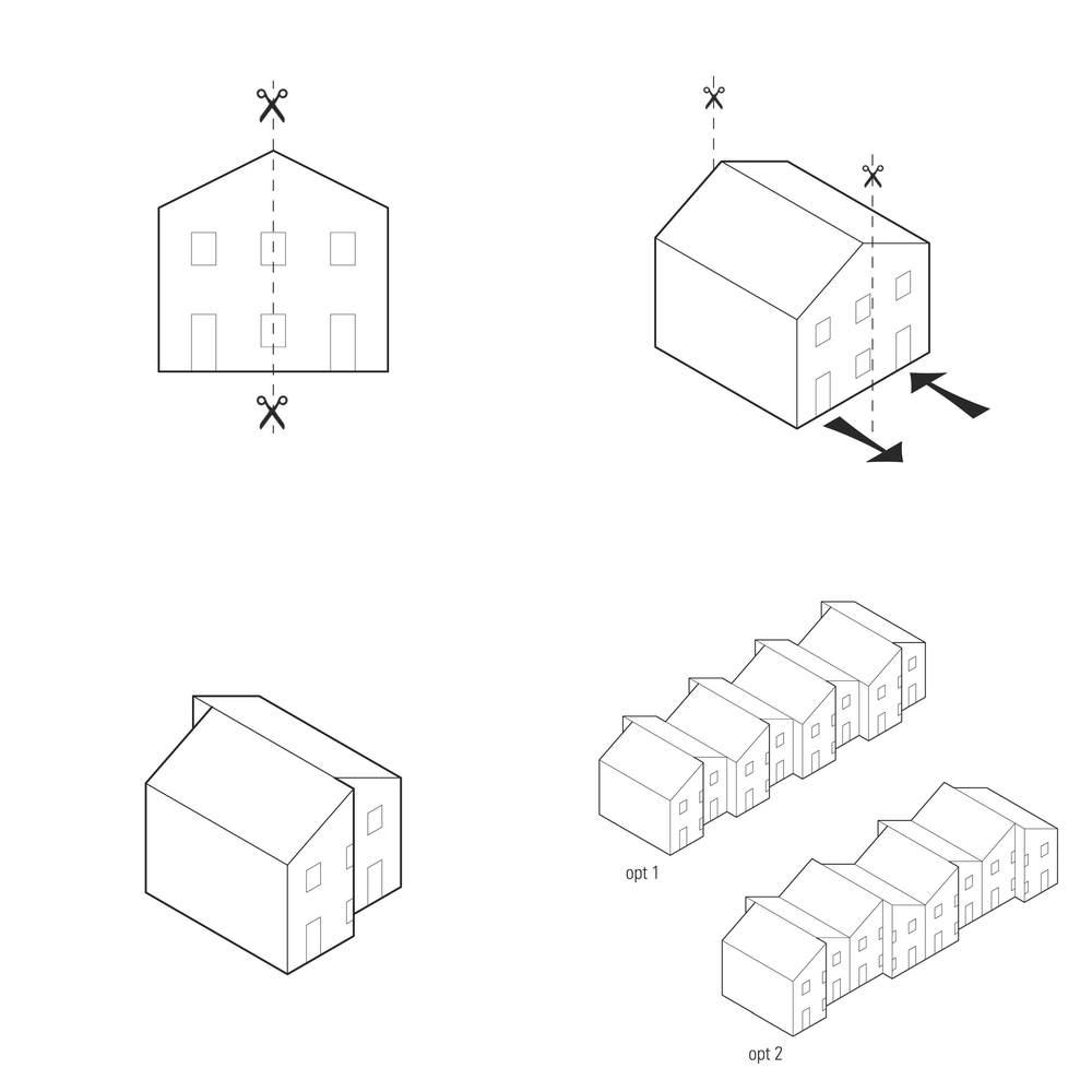 KAT concept diagram
