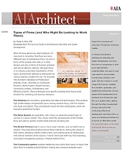 06-04_AIArchitect-Types of Firm webpage_Page_1_240xW.jpg