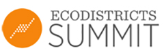 ed_summit_logo_240xW.jpg
