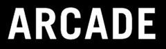 arcade_logo_240xW.jpg