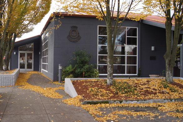 SA-entrance.jpg