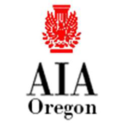 AIA_Oregon.jpg