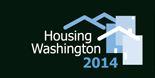 HDC Logo_240xW.jpg