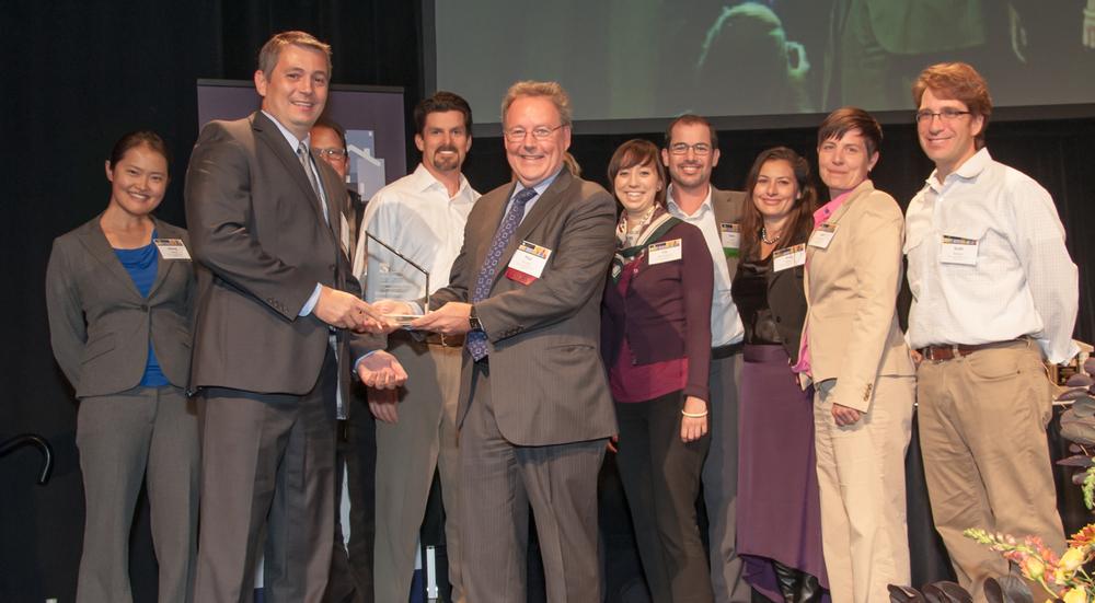 Award-winning Beacon Development Group. Photo Credit : www.PDixonPhotography.com.