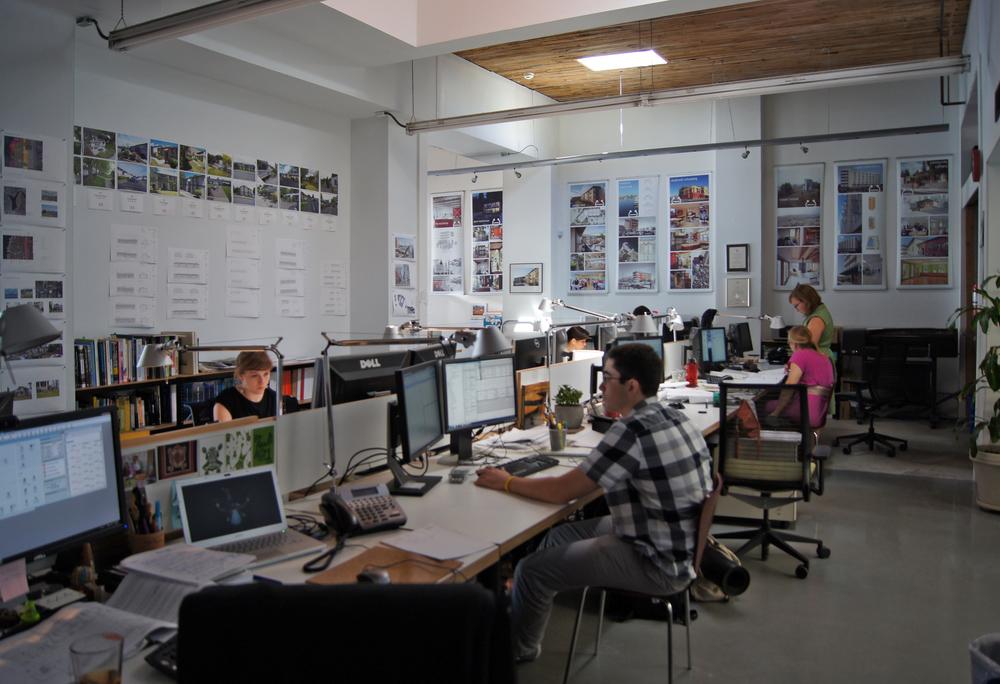 13_0702 Office 1.jpg