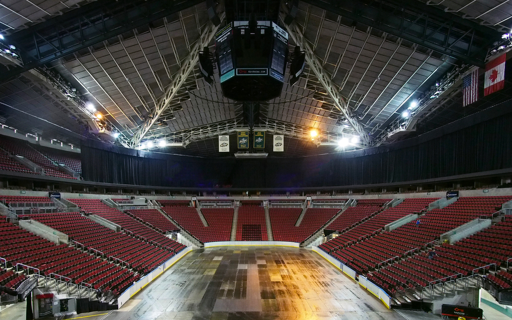 14_0522 Key Arena Interior 1.jpg