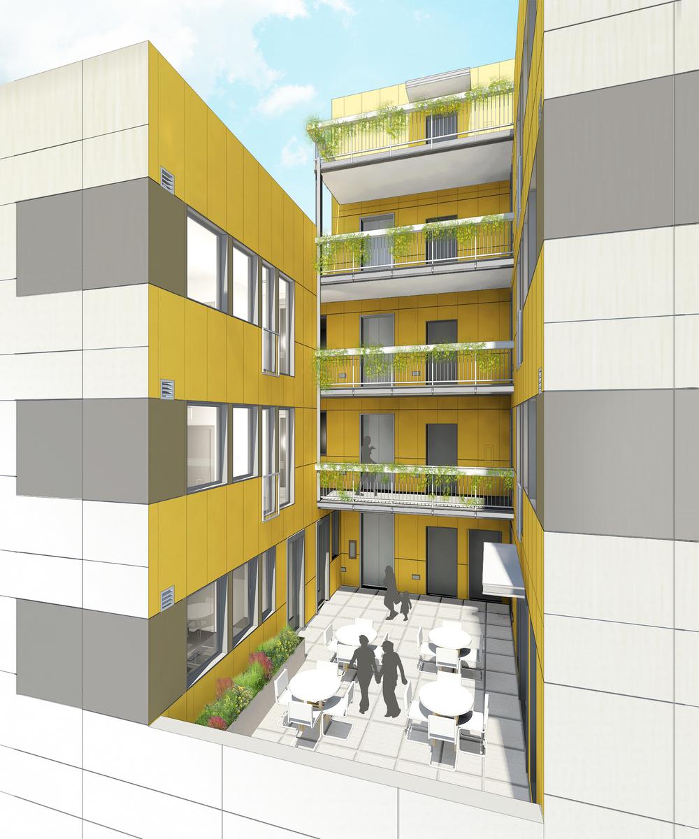 1007_CHUC_courtyard.jpg