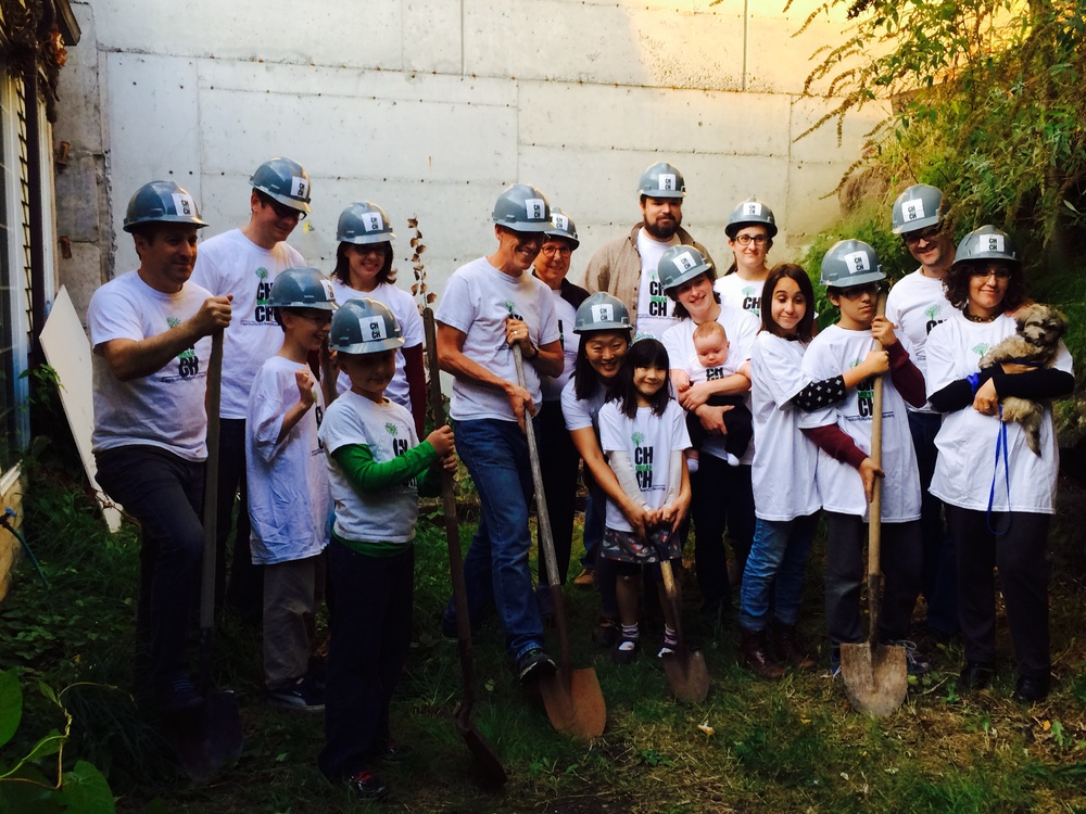 breaking ground for CHUC.JPG