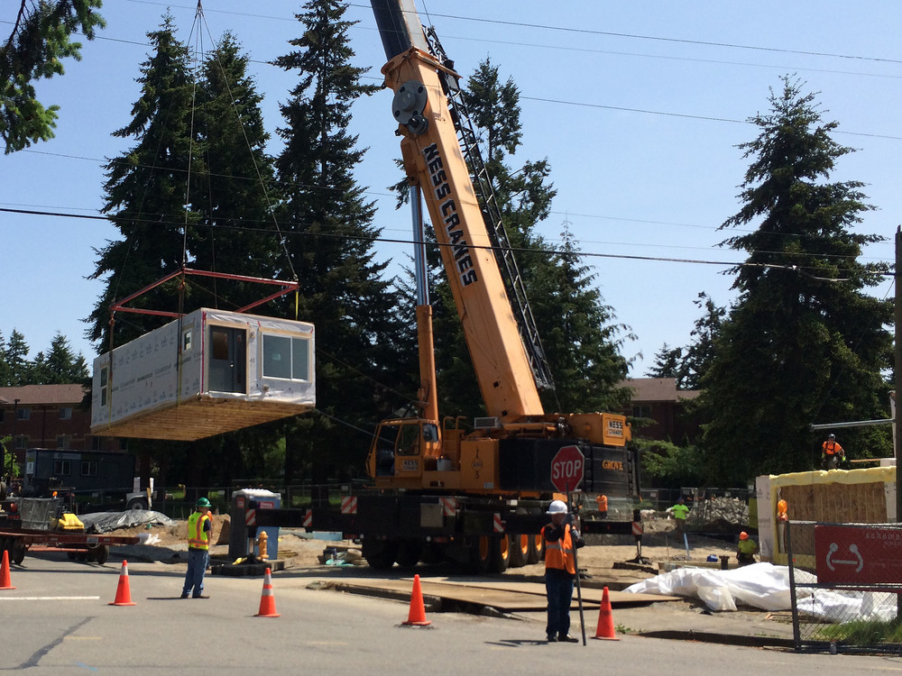 craning unit into placea.jpg