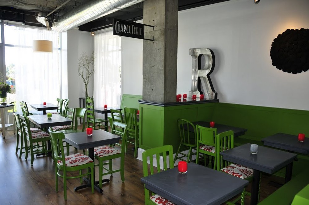Ravish Green.jpg