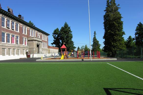 mcgilvra-elementary.jpg
