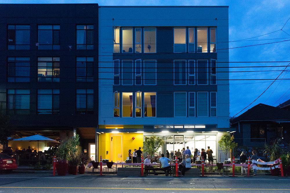 Evening Storefront_WEB.jpg