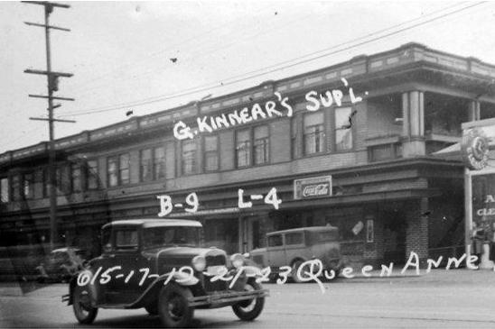 QA Bungalows historic pic.jpg
