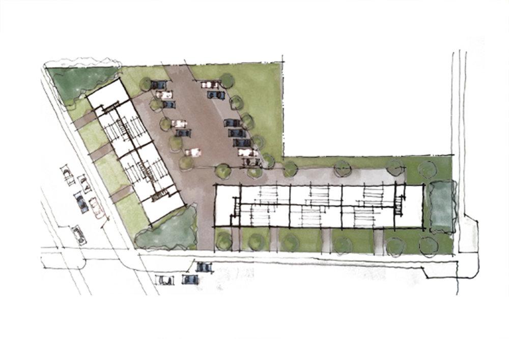 KAT - Sketch Site Plan.jpg